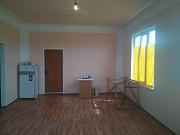 Продается дом в д. Рубцово Истринского района М.О Истра