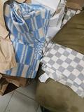 Одеяла байковые Майкоп