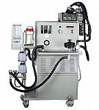 Медицинское оборудование Майкоп