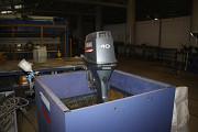 Все виды работ по водномоторной технике Рыбинск