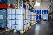 Бочки, Еврокубы, ёмкость 1000л, ibc контейнер Санкт-Петербург