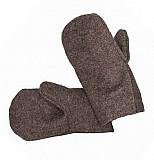 Вачега, рукавицы, СИЗ рук для особых условий труда Дзержинск