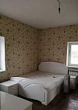 Дом 150 м кв. на участке 2 сотки Анапа