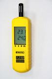 Гигрометры, барометры, пирометры и анемометры воздуха Москва