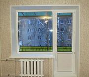 Пластиковые окна Серпухов