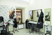 Все виды услуг в салоне красоты Каре Классик Саратов