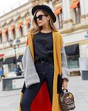 Женские кардиганы, женские пиджаки, стильные женские кардиганы Ростов-на-Дону