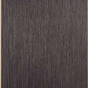Полы ПВХ по оптовым ценам. Распродажа склада. Best Floor Design Нидерланды Химки