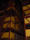 Межцеховая тара, оборотная тара, металлическая тара в Тольятти Тольятти