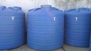 Купить бак в Краснодаре от 200 литров до 15 кубов- низкая цена Краснодар