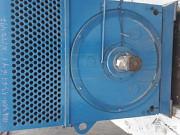 Электродвигателя ДАЗО 4-13-37 3У1 630 кВт Красноярск