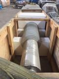Новые Вводы конденсаторного типа ГКТ III-60 с хранения Красноярск