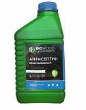 Антисептик BIOWOOD Екатеринбург
