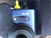 Автокресло сидение для пассажира колясочника Toyota Alphard Vellfire модельный ряд 20 серии Москва