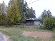 Продам участок 12 соток с домом 36 м2 в Талдоме Талдом
