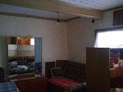 Срочно продам часть дома деревня Лисино. Лен область 60 кмот Питера Волосово