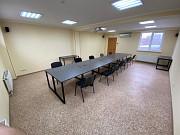 Офисное помещение, 20 м2 Симферополь