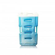 Гелеевые аккумуляторы холода для термо-контейнеров заменитель сухого льда Рязань