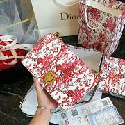 Женские сумки и клатчи outlet Marianna Ross от 3780 рублей Москва