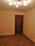 Внутренняя отделка квартир Курск