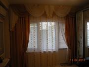 Сдается 2-х комнатная квартира под ключ с видом на море в Мисхоре Ялта