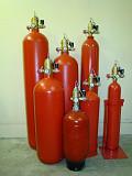 Купим модули Станции пожаротушения баллоны фреон хладон огнетушители Авиационные Москва