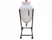 Ферментер ЦКТ для изготовления домашнего пива Волгоград