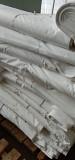 Мерный лоскут набивной бязи, поплина оптом Иваново