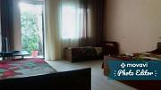 Отдых в Абхазии в Частном секторе у моря Сочи