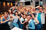 Школа танцев для тебя Челябинск