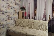 Сдаётся 1-комнатная квартира ул. Волжская набережная, ЖК Седьмое небо Нижний Новгород