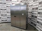 Шкафы для сушки обуви ASP AIR-LC-O, Москва Москва