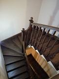 Лестницы от производителя Уфа