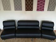 Перетяжка, реставрация, восстановление мягкой мебели Сочи
