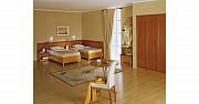 Мебель для гостиниц, ресторанов, отелей Сочи