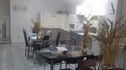 Торговый комплекс Мария предлагает Дубинино