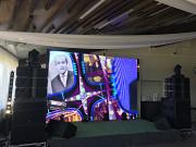 Прокат, продажа и монтаж профессионального видео оборудования Нижний Новгород
