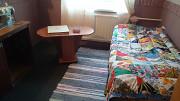 Квартира срочная продажа Санкт-Петербург Санкт-Петербург