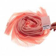 Шали, палантины, шарфы из 100% кашемира (пашмина), прямые поставки Москва