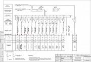 Проектирование электроснабжения домов, квартир, офисов, магазинов Москва