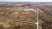 Продажа пром-земли 9 га, Калининградская область Калининград