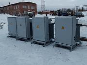 Трансформаторы и подстанции производство и ремонт Екатеринбург