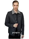 Продам демисезонное пальто (мужское) Новосибирск