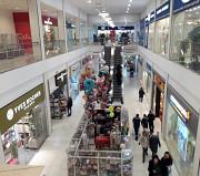 Аренда магазина в трц витте молл Москва
