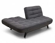 Отдам бесплатно новый диван Москва