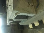 Реализация железобетонных изделий Смоленск