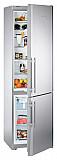 Ремонт холодильников на дому в Москве Москва