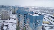 Сдаётся Часы, Сутки, Ночь 3х -комн. квартира ул. Волжская набережная ЖК Седьмое небо Нижний Новгород