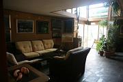 3-х этажный дом пл. 370 кв.м., 9 сот., Пятигорск, ул. Огородная 31 Пятигорск