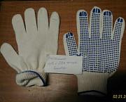 Матрасы (матрацы ) новые и перчатки Алексин
